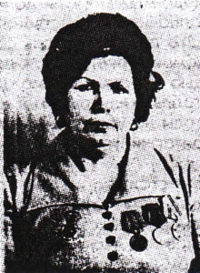 albekova