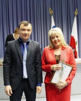 Лелюхин, Саюшева, Вольск.2 JPG